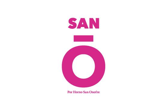 Logo para pastelería