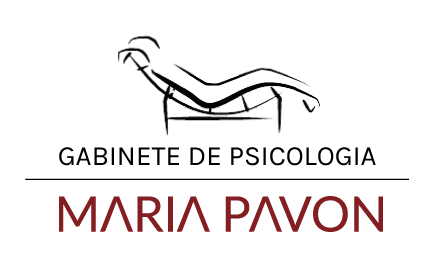 Diseño web para gabinete de psicología