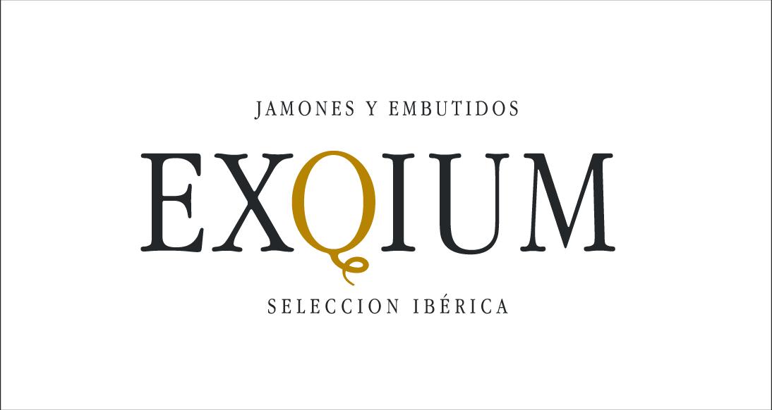 Diseño de marca para jamón ibérico