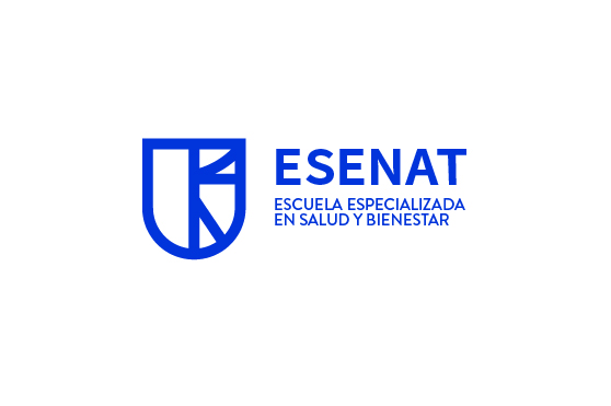 Diseño Logotipo para centro de formación