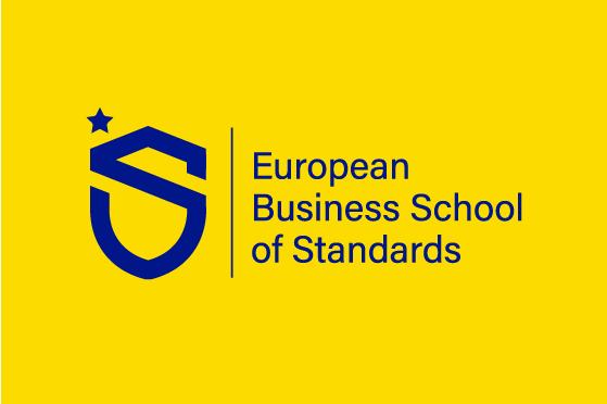 Diseño logotipo para escuela
