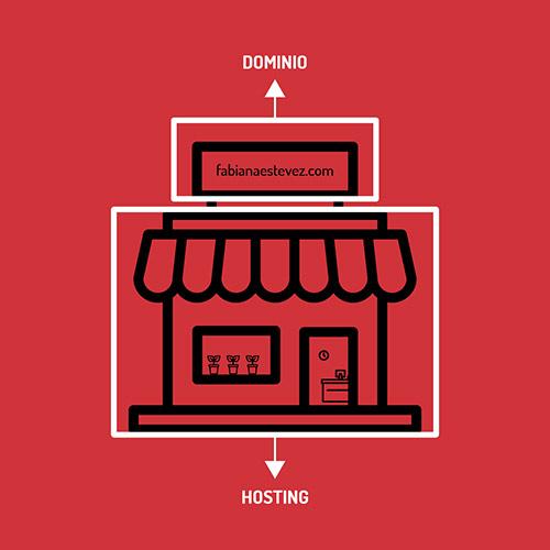 Elegir un hosting o alojamiento para tu web