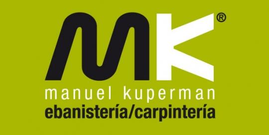 Logo diseñado para empresa de Madrid