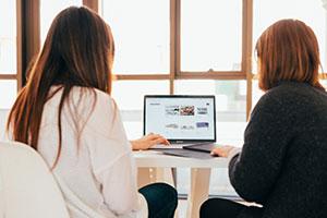 Cómo puede el RGPD ayudarte a ganar clientes