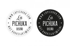 Etiquetas para marca de artesanía