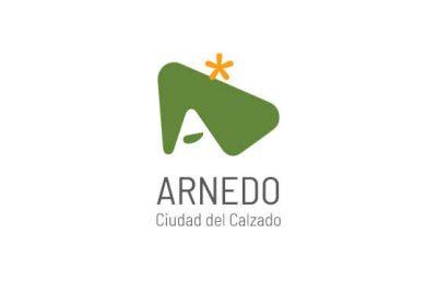 logotipo para ciudad