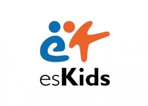 Logotipo para puericultura