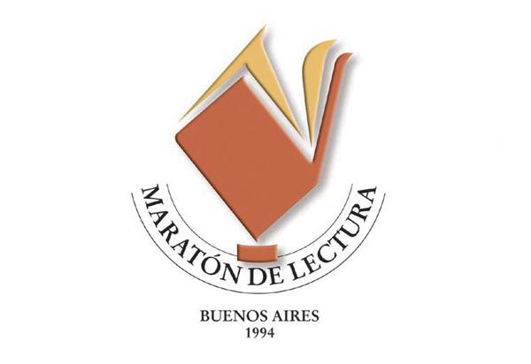 Diseño de logo evento cultural