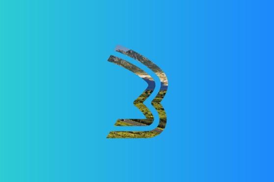 Diseño de logotipo para Bugalicia