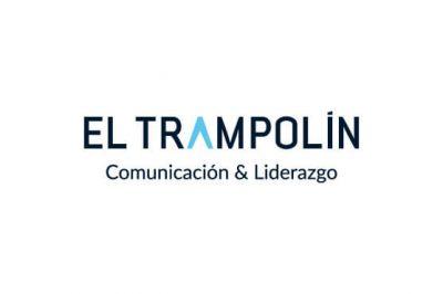 logotipo para coaching