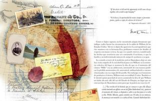 Diseñar un scrapbook