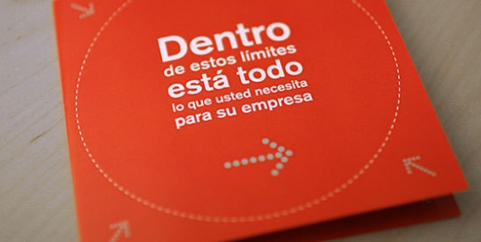 Diseño Gráfico y Páginas Web Madrid