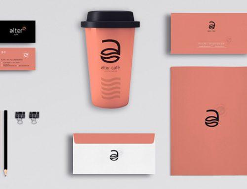Cuánto cuesta hacer un branding corporativo