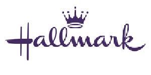 Logotipo de hallmark