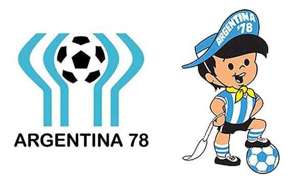 Mundial Argentina 78