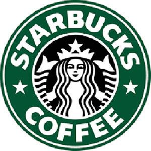 Logotipo star