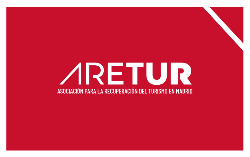 Diseño logotipo para agencia de marketing