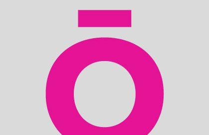 Logotipo creado para pastelería Horno San Onofre