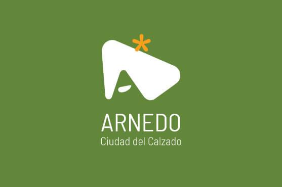 Logo para ciudad
