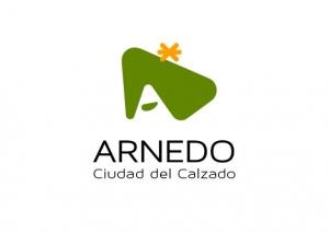 Diseño de Logotipos para ciudad