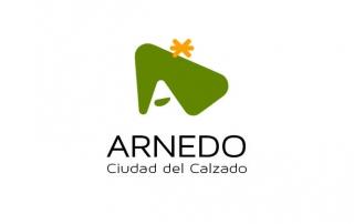 Diseño de logotipo ganador