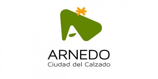 Diseño de Logotipo para ciudad