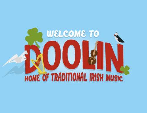 Creación de logotipo para ciudad turística