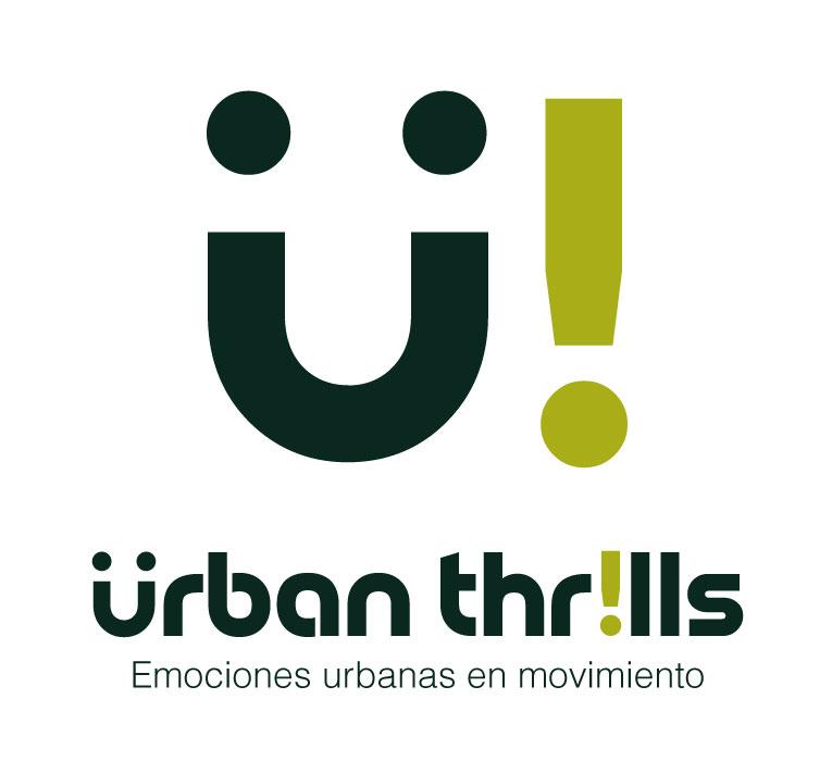 Diseño de logotipo para turismo