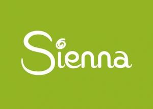 Diseño de logo para empresa de calzado