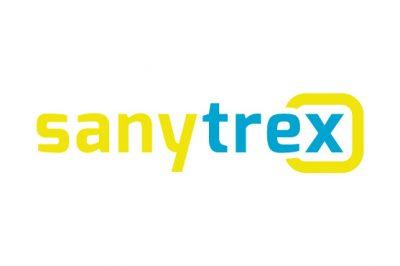 Diseño de logotipo para el sector de la salud