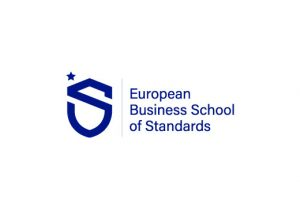 european shool of business logotype