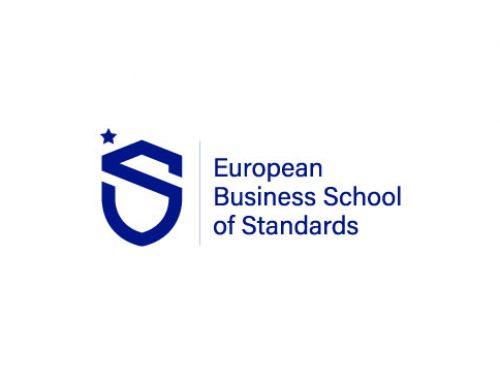 Diseño de logo para Escuela Europa de Negocios