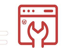 Tu web Wordpress necesita mantenimiento