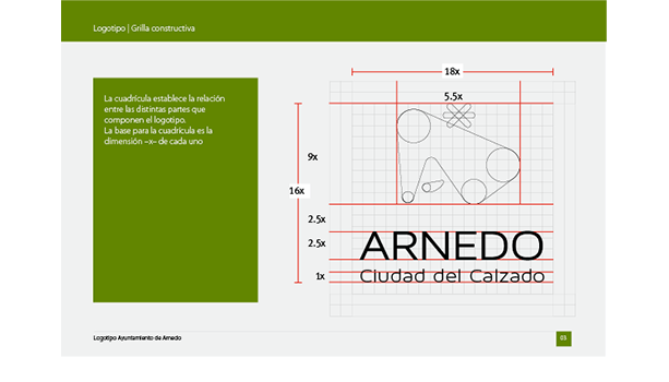 manual de aplicación de marca