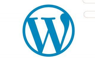 Qué es Wordpress y para qué sirve