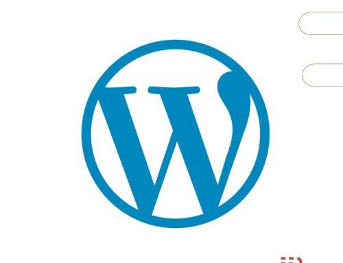 ¿Sirve WordPress para la web que tu necesitas?