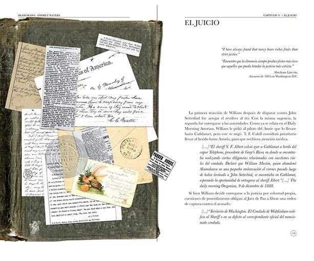 Diseño de libro