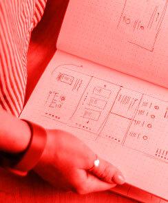 Fabiana Estévez diseño gráfico