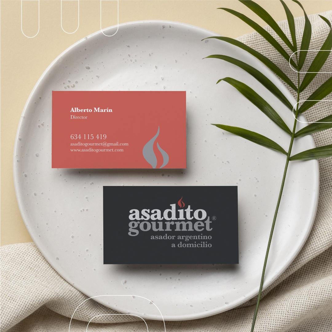 Qué significa desarrollar un branding corporativo
